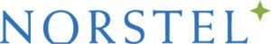 norstel-logo