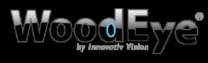 woodeye-logo-rgb