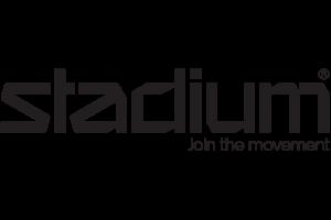 grid_stadium3