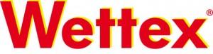 Wettex logo