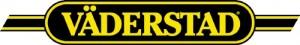 Vaderstad_Logo_8542__15626